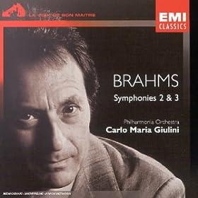 Aimez-vous (les symphonies de) Brahms ? - Page 3 41S6A439AZL._SS280_