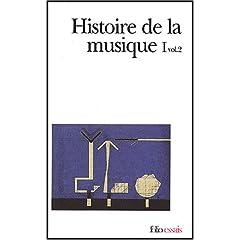 Les plus beaux livres qui traitent de musique selon vous ? 41S6A4759DL._SL500_AA240_