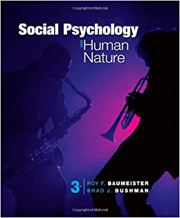 Association 6th publication psychological edition american manual of pdf