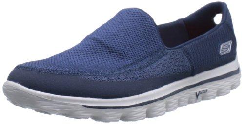 Skechers Men's Go 2 Walking Shoe