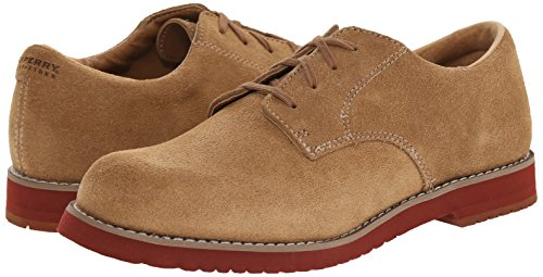 Tevin Oxford Big Kid Shoes