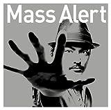 僕の手は君の為に 〜TV Mix〜♪Mass Alert