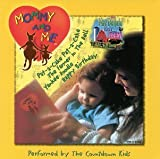 echange, troc Various Artists - Mommy & Me: Old Macdonald Had a Farm