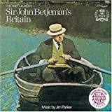 Sir John Betjeman's Britain