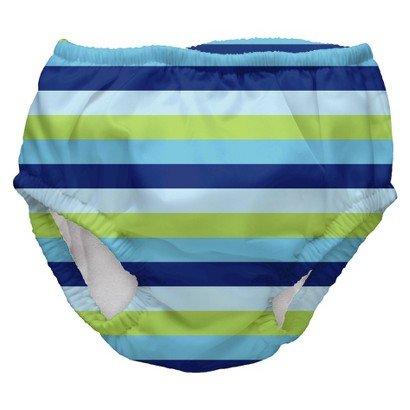 Iplay Ultimate Swim Diaper - 1