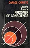 img - for Letters from a Prisoner of Conscience (Anselm) book / textbook / text book
