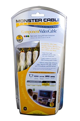 monsterr-home-seriestm-component-video-cable-16-ft