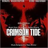 Crimson Tide title=