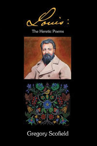 louis-the-heretic-poems
