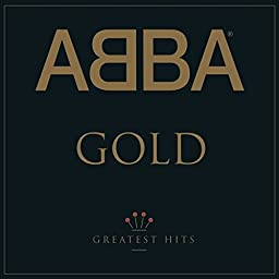 Gold - Greatest Hits [2 LP]