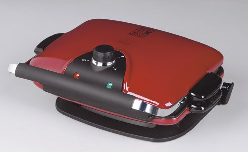 George Foreman G5 Electric Grill