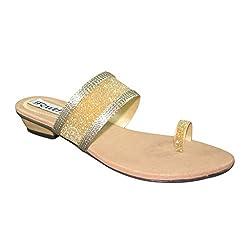 faith womens sandals