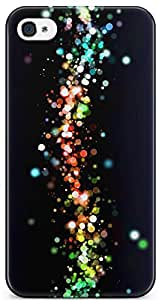 Apple iPhone 4s Back Cover by Vcrome