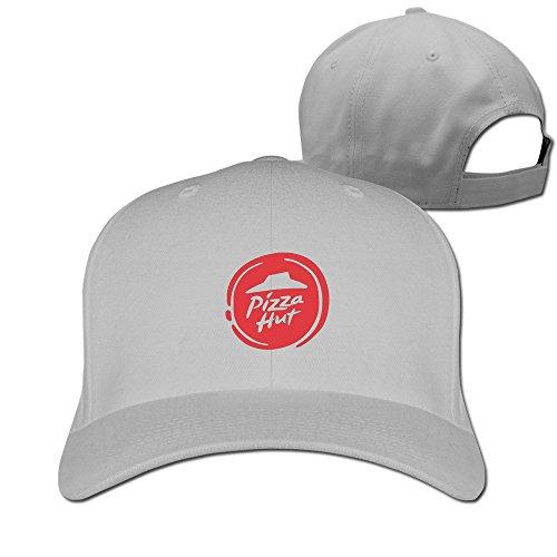 unisex-lunacpt-pizza-hut-chapeau-ash-one-size