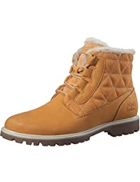 Helly Hansen Women's Vega Cold Weather Boot