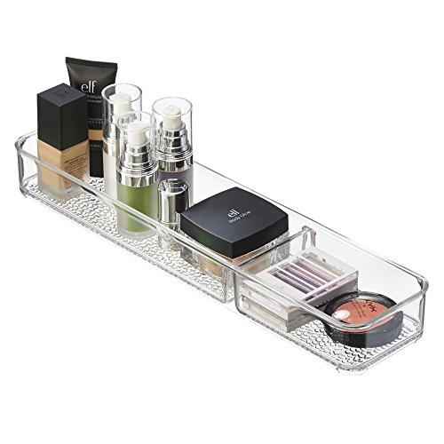 mdesign-vassoio-organizzatore-cosmetici-per-armadietto-per-tenere-trucco-prodotti-di-bellezza-2-scom