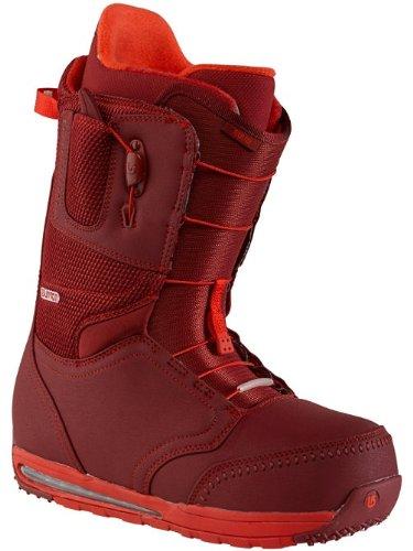 Herren Snowboard Boot Burton Ruler 2014