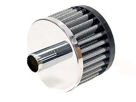 K&N 62-1070 Vent Filters