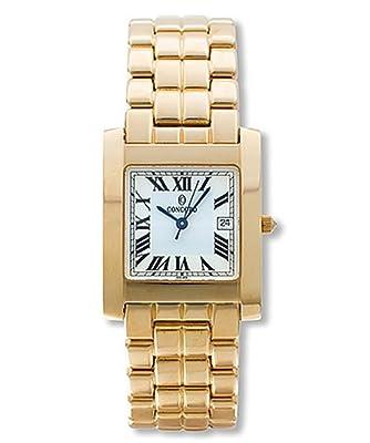 Concord Men's 391020 La Tour Watch