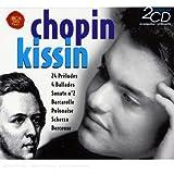 Chopin/Kissin