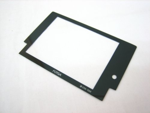 30 In Electric Cooktop front-633329