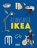 Réinventer Ikea
