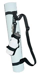 Savasa Yoga Mat Carrying Strap