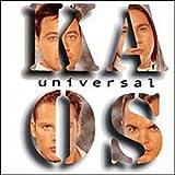 Kaos Universal