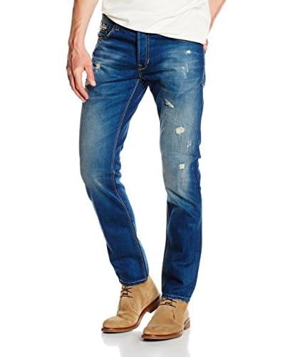 LTB Jeans Vaquero Matson