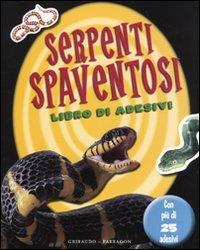 serpenti-spaventosi-con-adesivi