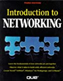 Introduction to Networking (1565298241) by Nance, Barry