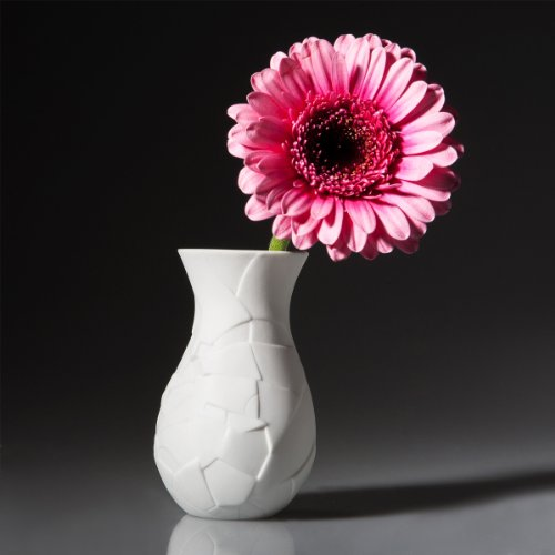 Rosenthal Mini-Vase Vase of Phases