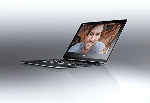 Lenovo YOGA 3 Pro 80HE00CJJP