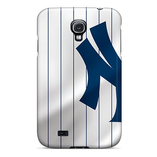 New york yankees swarovski yankees swarovski yankee for Samsung wand