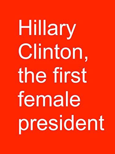 Clip: Hillary Clinton