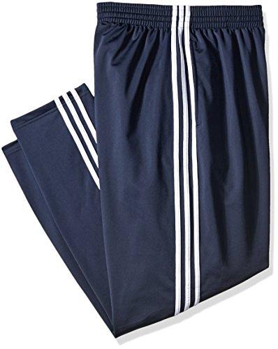 adidas-Mens-3-Stripe-Pant