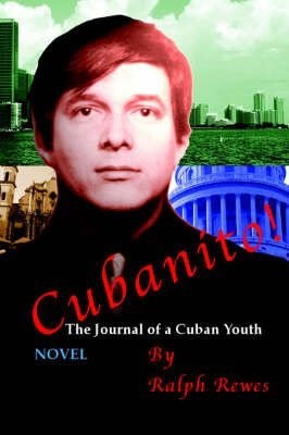 cubanito-by-author-ralph-rewes-published-on-june-2004
