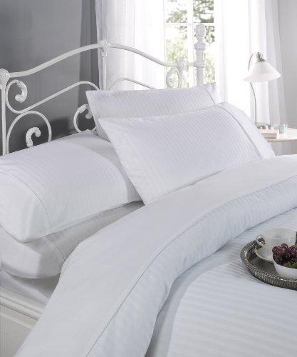 ritz-satin-stripe-cotton-rich-300-thread-count-duvet-cover-set-king-size-white