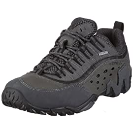 Merrell Men's Axis 2 Sport GTX Gore-Tex Waterproof Trainers