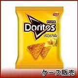 フリトレー ドリトス ナチョ・チーズ味63g × 12個入り