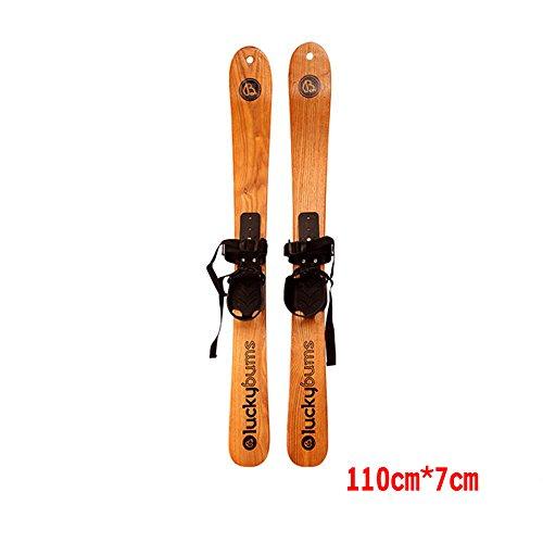ALUK-En-bois-massif-Planche--roulettes-Costumes-de-ski-pour-hommes-et-femmes-disponibles