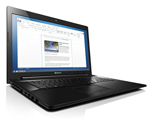 Lenovo-Z70-80FG00DBUS-173-Laptop