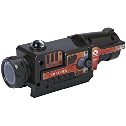Wowwee Light Strike Scope by Wow Wee