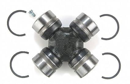 MOOG-377-Super-Strength-Universal-Joint