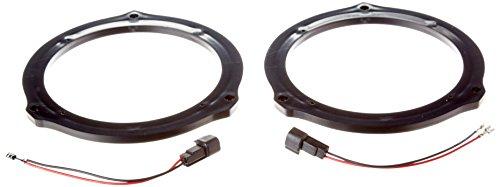 autoleads-sak-1518-165-mm-adattatore-per-altoparlante-per-ford-focus-c-max-portiere-posteriori