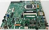 HP 700540-502 HP Touchsmart Envy 20
