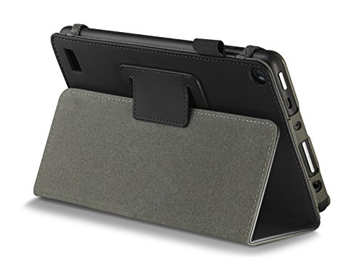 NuPro Fire Standing Case (5th Generation