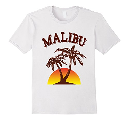 mens-malibu-rum-t-shirt-2xl-white