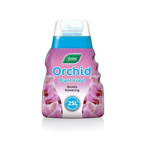 westlands-horticulture-250-ml-orchid-plant-food