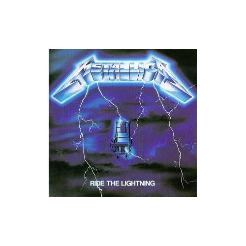 Ride-the-Lightning-Metallica-CD